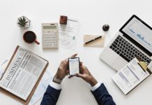 3 trends, som vil påvirke iGaming i fremtiden