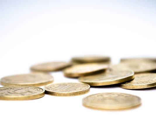 Spar penge i din sofa