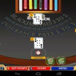 Casino spil til iOS fra App Store