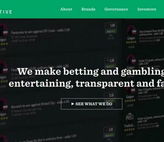 eSports portalen HLTV.org solgt for 265 millioner