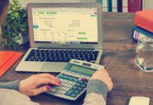 3 gode råd til at redde din økonomi efter Covid-19