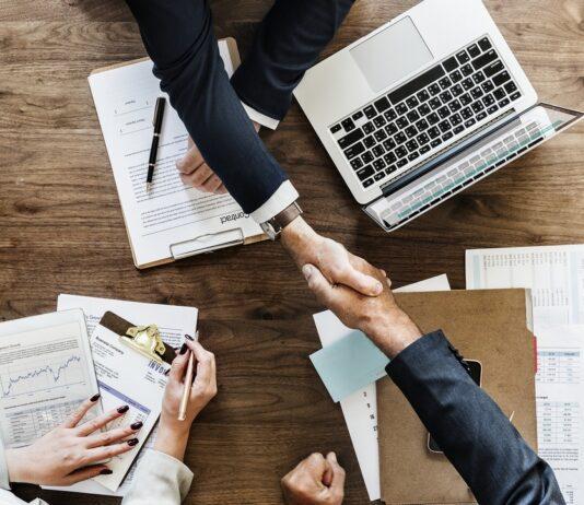 Hvad er et realkreditlån og hvad bruges det til?