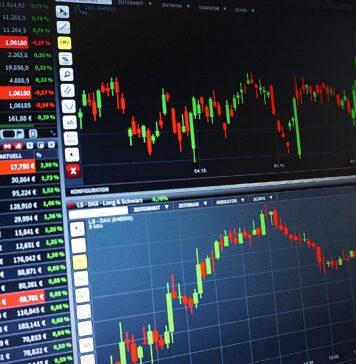 De tre største faldgruber ved CFD investeringer