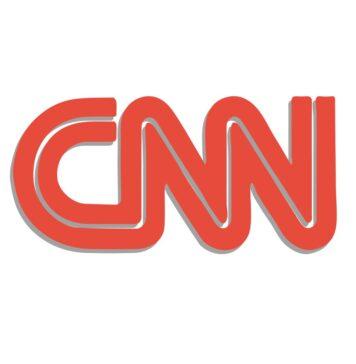 Optag gratis indhold fra CNN