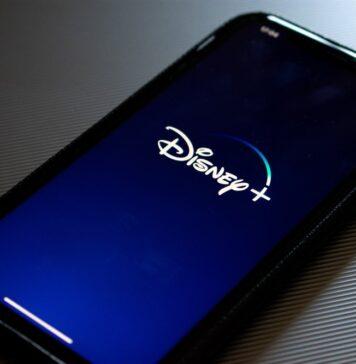 Sådan kan du downloade film fra Disney+