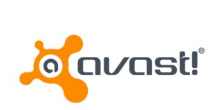 Avast Driver Updater – hold din PC opdateret og velfungerende