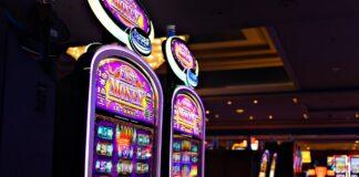 Online casino er blevet meget populært