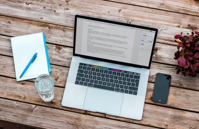 Hvad er online markedsføring?