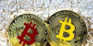 3 gode råd til dig, der overvejer at investere i kryptovaluta