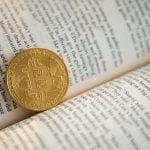 Bitcoins – fra 2009 til i dag