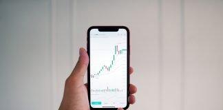 3 aktieanbefalinger til 2021